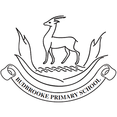 Budbrooke Primary School